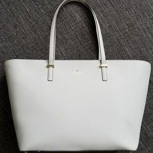 kate spade♤ NY Cedar Street Large Harmony Tote Bag